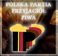 Polska Partia Przyjaciół Piwa