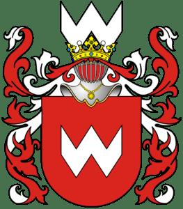 Herb Szlachecki Abdank