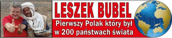 Leszek Bubel Galeria