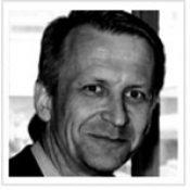 Adam Piechowicz