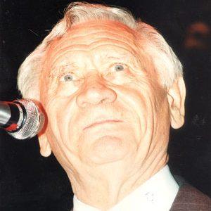 Pan Kazimierz był fanem mocnych piw typu PORTER