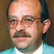 Zbigniew Eysmont